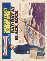 Bad Day at Black Rock movie poster (1955) picture MOV_2bb52ea6