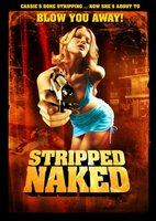 Stripped Naked movie poster (2009) picture MOV_2bb919de