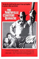 Northville Cemetery Massacre movie poster (1976) picture MOV_2bba01c9