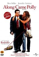 Along Came Polly movie poster (2004) picture MOV_2bbab5f5
