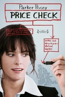 Price Check movie poster (2012) picture MOV_2bbf34da