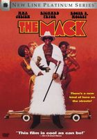 The Mack movie poster (1973) picture MOV_2bbf5346
