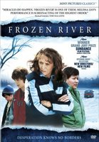 Frozen River movie poster (2008) picture MOV_2bc3dfdb
