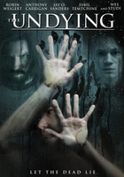 The Undying movie poster (2009) picture MOV_2bcdcbbc