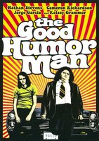 The Good Humor Man movie poster (2005) picture MOV_2bd1b10c