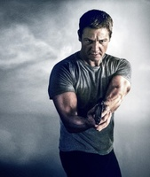 The Bourne Legacy movie poster (2012) picture MOV_8979d9aa