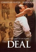 The Deal movie poster (2005) picture MOV_2bdb1b24