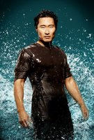 Hawaii Five-0 movie poster (2010) picture MOV_2bdbbdd1