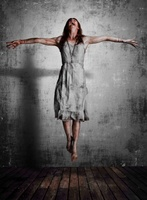 The Last Exorcism Part II movie poster (2013) picture MOV_bb98f14d