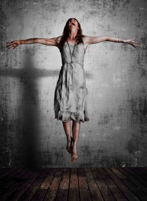 The Last Exorcism Part II movie poster (2013) poster MOV_2bdc3c34
