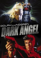 Dark Angel movie poster (1990) picture MOV_2bdd7586