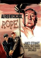 Rope movie poster (1948) picture MOV_2be1ce4f
