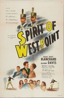 The Spirit of West Point movie poster (1947) picture MOV_2be5b314
