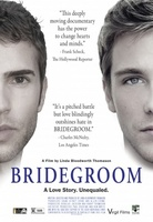 Bridegroom movie poster (2012) picture MOV_2be61326