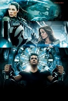 Total Recall movie poster (2012) picture MOV_2be804fc