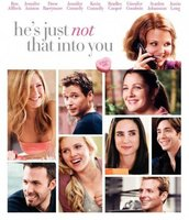 He's Just Not That Into You movie poster (2009) picture MOV_2bec6e53