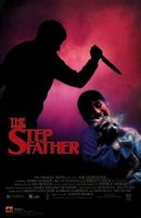 The Stepfather movie poster (1987) picture MOV_2bf8402d