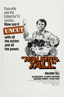 Walking Tall movie poster (1973) picture MOV_2bf897ce