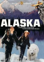 Alaska movie poster (1996) picture MOV_2bfd9895