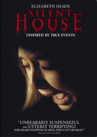 Silent House movie poster (2011) picture MOV_2bfdf98b