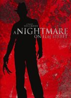 A Nightmare On Elm Street movie poster (1984) picture MOV_2c004f5b