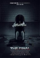 The Final movie poster (2010) picture MOV_2c03e3c3