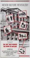 The Day They Robbed the Bank of England movie poster (1960) picture MOV_2c04c846