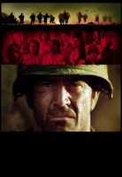 We Were Soldiers movie poster (2002) picture MOV_2c05506a