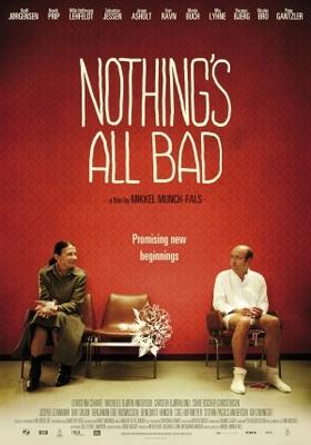 Smukke mennesker movie poster (2010) poster MOV_2c0974a3