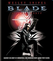 Blade movie poster (1998) picture MOV_2c1772d0