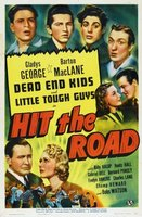 Hit the Road movie poster (1941) picture MOV_2c1f8b9a