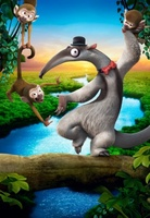 Rio 2 movie poster (2014) picture MOV_2c28425b