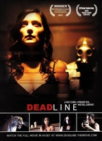 Deadline movie poster (2012) picture MOV_2c2da2e3