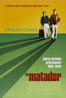 The Matador movie poster (2005) picture MOV_2c319eea