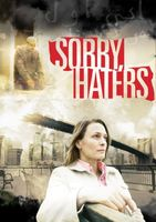 Sorry Haters movie poster (2005) picture MOV_2c331c3c