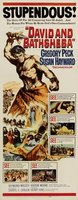 David and Bathsheba movie poster (1951) picture MOV_2c46232e
