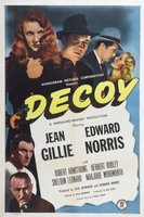 Decoy movie poster (1946) picture MOV_2c499fcb