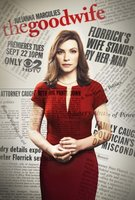 The Good Wife movie poster (2009) picture MOV_2c544d3a