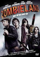 Zombieland movie poster (2009) picture MOV_2c551141