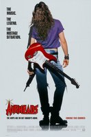 Airheads movie poster (1994) picture MOV_2c582ab3