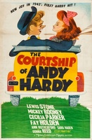 The Courtship of Andy Hardy movie poster (1942) picture MOV_2c679b3c