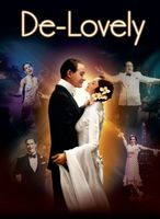 De-Lovely movie poster (2004) picture MOV_2c67be1c