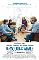 The Squid and the Whale movie poster (2005) picture MOV_2c6eb173