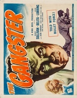 The Gangster movie poster (1947) picture MOV_2c703e63