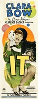 It movie poster (1927) picture MOV_2c70882c