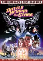 Battle Beyond the Stars movie poster (1980) picture MOV_2c721572