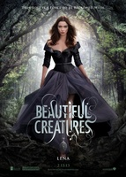 Beautiful Creatures movie poster (2013) picture MOV_2c72dbe7