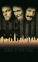 Gangs Of New York movie poster (2002) picture MOV_2c7c04b9
