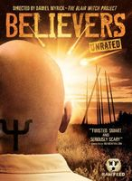 Believers movie poster (2007) picture MOV_2c7cbe5d