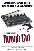 Rough Cut movie poster (2006) picture MOV_2c855b6b